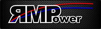RMPower